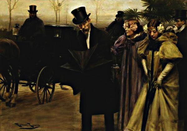 Román Ribera Cirera, Maestros españoles del retrato, Retratos de Román Ribera, Pintores Catalanes, Pintor español, Ribera Cirera, Pintor Román Ribera, Pintores de Barcelona, Pintores españoles