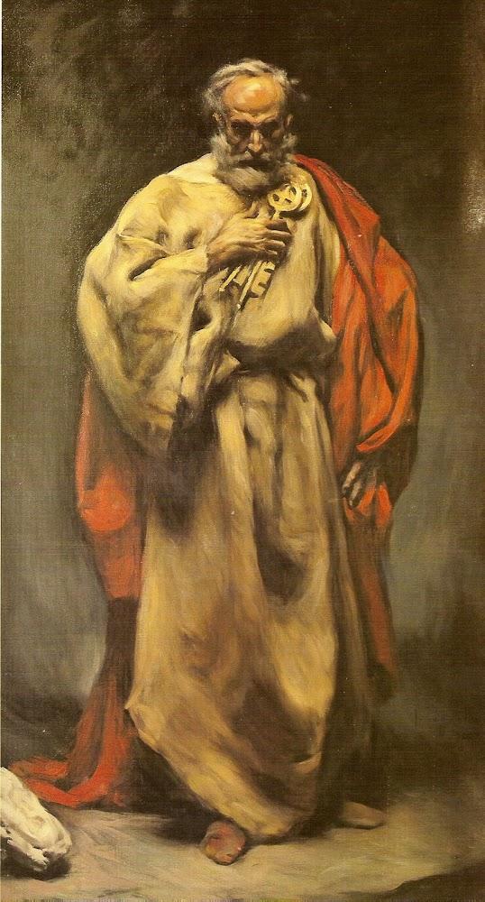 José Segrelles Albert, Maestros españoles del retrato, Retratos de José Segrelles, Pintores Valencianos, Pintor español, Pintor José Segrelles, Pintores de Valencia, José Segrelles, Pintores españoles