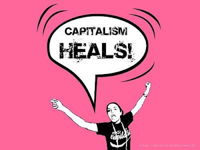The Humble Libertarian: Libertarian Wallpapers For Your ...