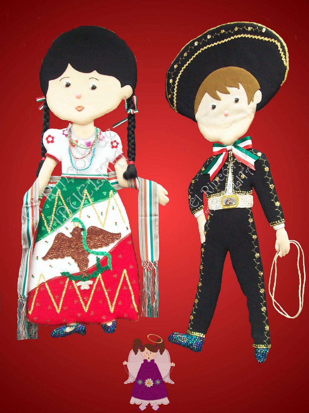 Traje Tipico De Jalisco Para Colorear Trajes Tipicos De Amatcardco