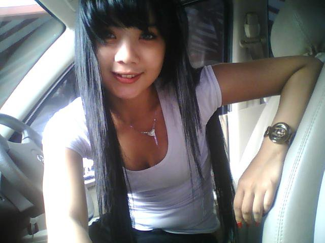 Photo Cewek Sexy: gadis indonesia : beautiful young girl