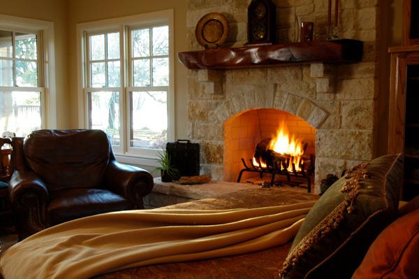 Warm And Cozy Dining Room Moodboard: Foundation Portfolio: Rom Com Mood Board