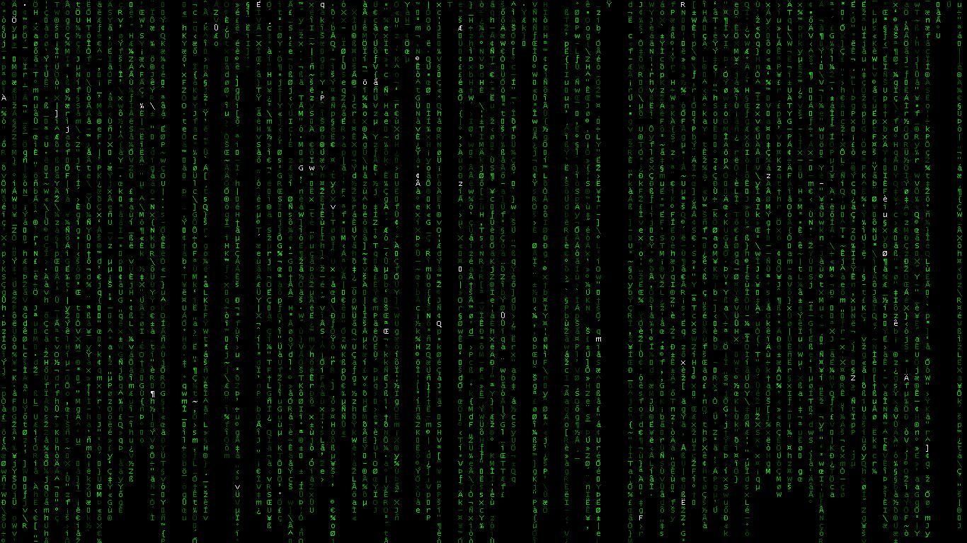 Xnxx proxy site | yozivyvazuduqynojegi j pl