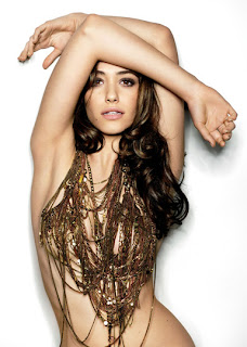 Emmy-Rossum-hot-pics&qoute