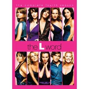 Single Link TV Series: The L Word [Season 1-6] DVDRip [COMPLETE]