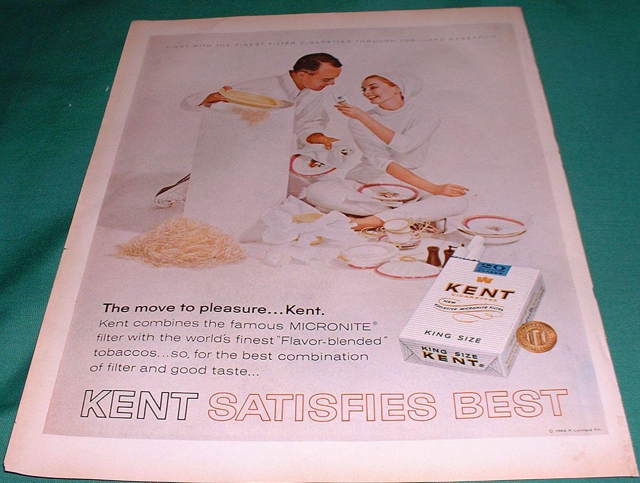 6eca813832 Cigarettes Gauloises pack 20. Where to buy Lambert Butler cigarettes ...