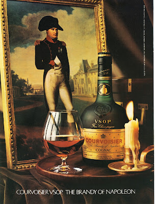 Napoleon Courvoisier