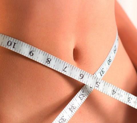 885366d12 Massagem redutora pode piorar a situação   Fisioterapia Dermato Funcional e  Saúde da Mulher