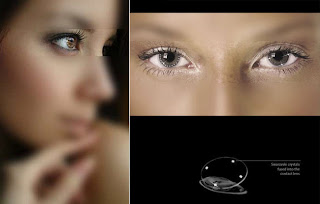 contact lens jewelry all graphical 13 contact designs 3112