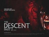 Descent 2 Movie