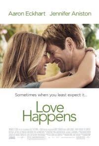 Love Happens Movie