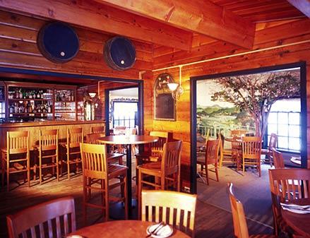 Moderately Priced Fine Dining Restaurants Near Buffalo Grove Il