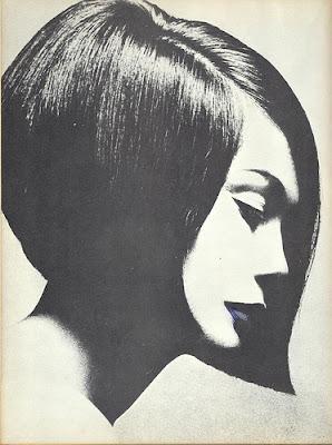 Dishin Dat Vidal Rudi Mary And The 60 S Mod Scene