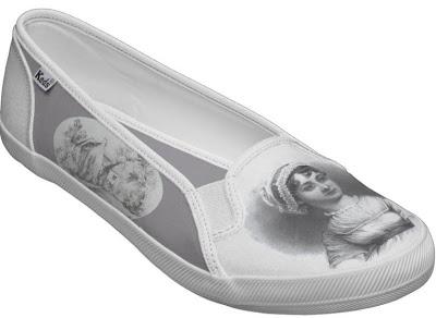http://4.bp.blogspot.com/_LCVZWFAEodk/SnoturUp5hI/AAAAAAAAS5s/YZkRJnawXcE/s400/shoe+keds+1.JPG