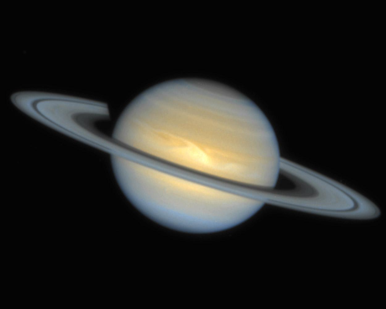 Makalah Fenomena Alam Teori Pendidikan Bumi Kita Karakteristik Dan Hukum Planet