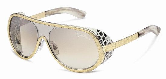 5e9e65a8f49fd Dark fendi bloomingdales. sunglasses fendi. fendi .