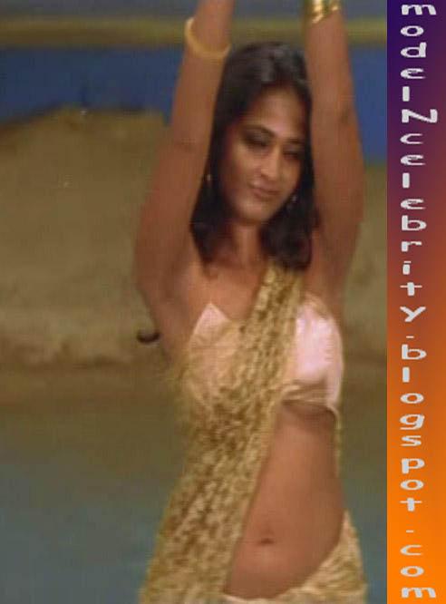 Mnc Top Models N Celebrities Photo Anushka Shettysouth Indian Actress