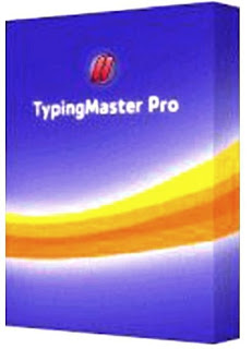 typing master license id and product key