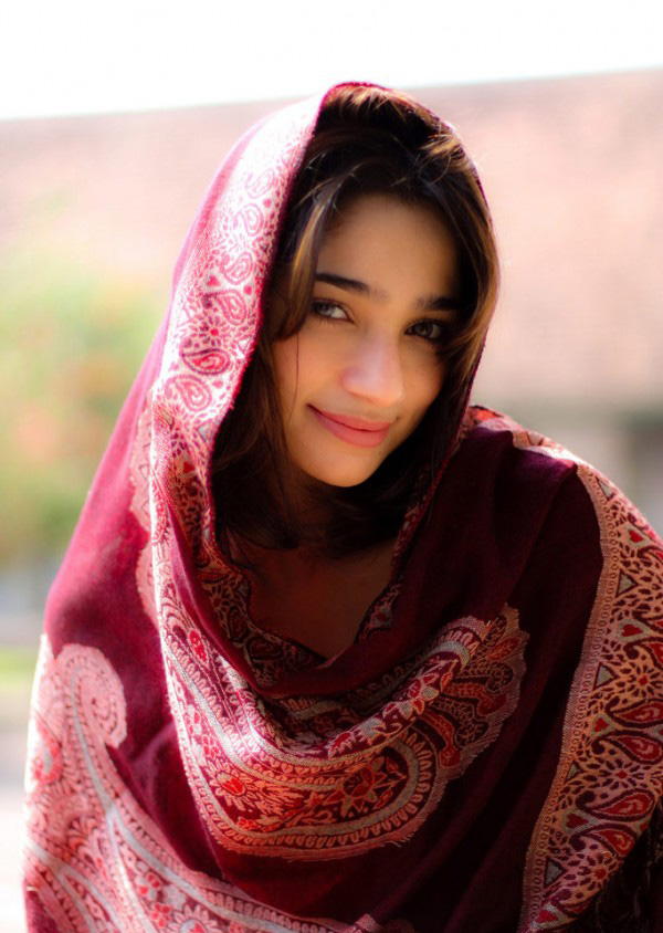 Free pakistani dating site