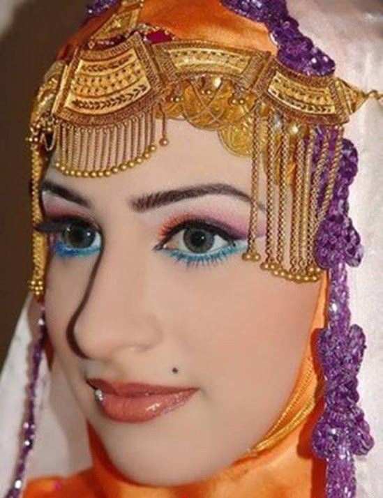 Arab girl dating site