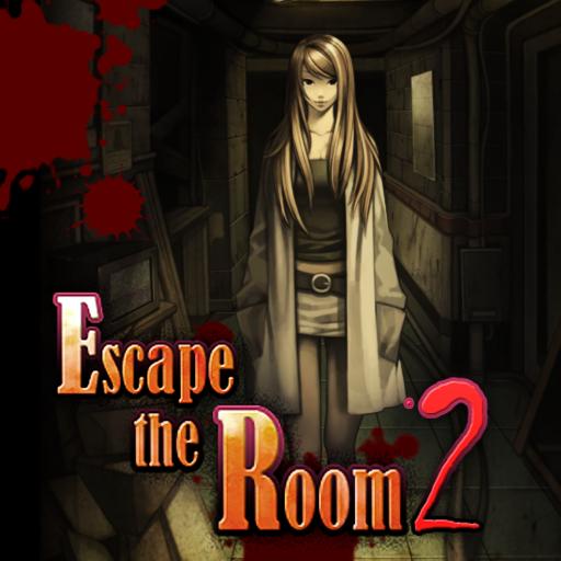 NATEGAMES: Escape The Room 2
