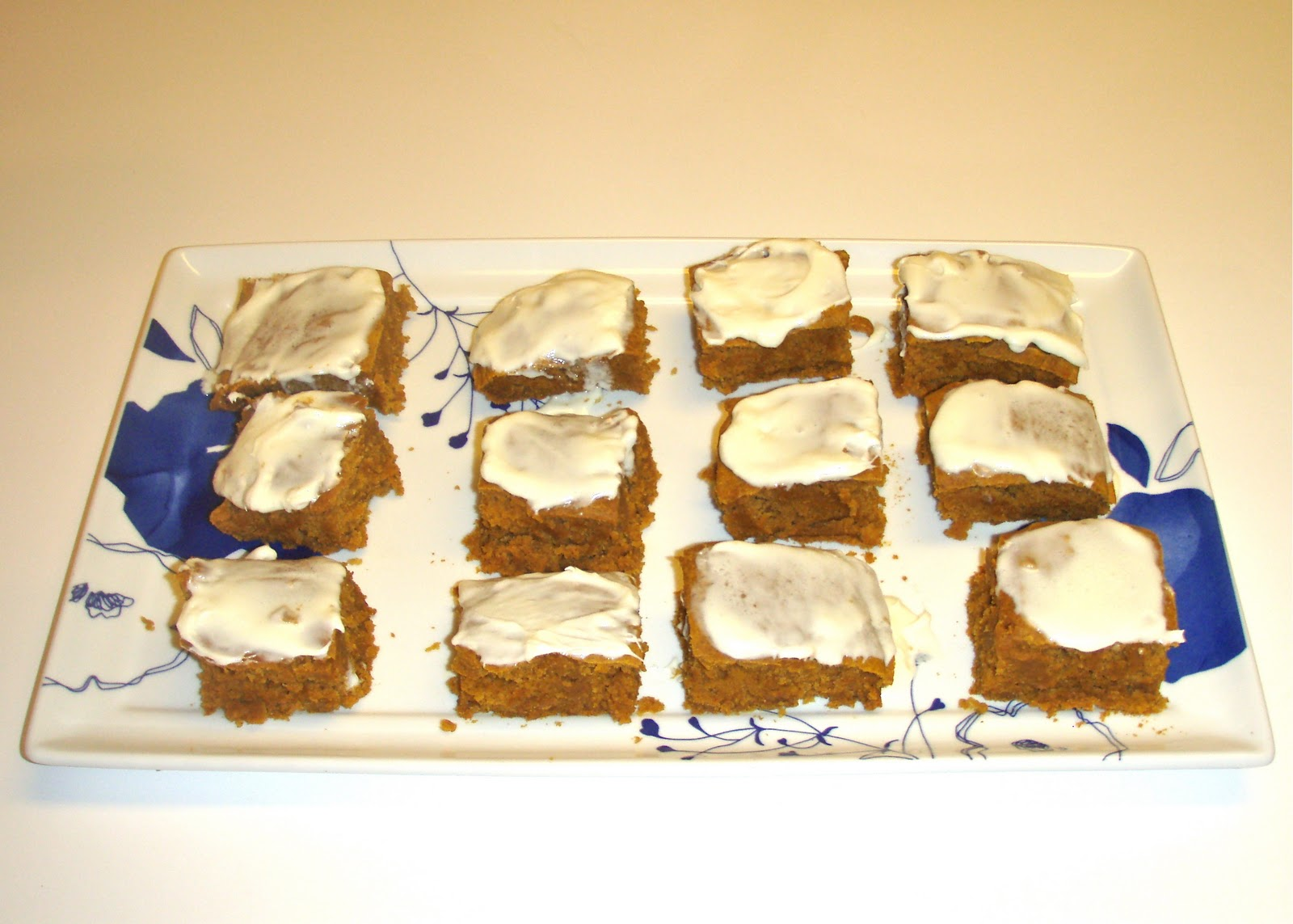 Cake Baking Courses Glasgow
