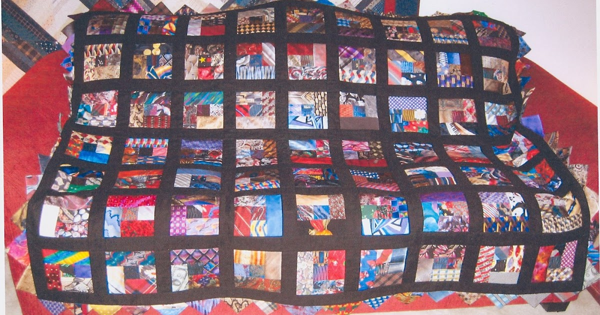 Aileen S Quilts Of All Kinds Stabilizing T Shirts And