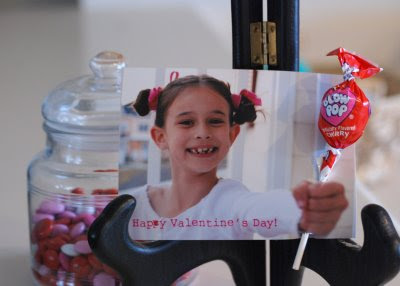 valentine day ideas cool school valentines my insanity 28462
