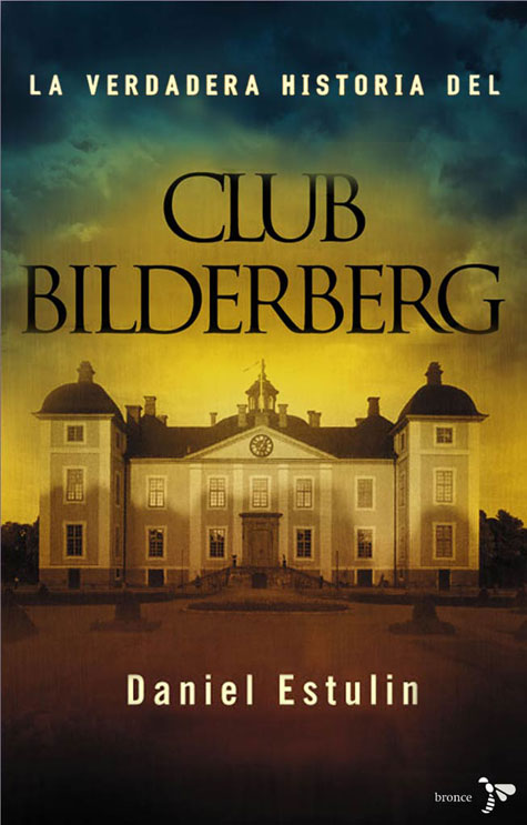 DANIEL ESTULIN EL CLUB BILDERBERG EPUB DOWNLOAD