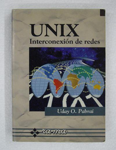 Listado de libros: Libros informatica a 10€