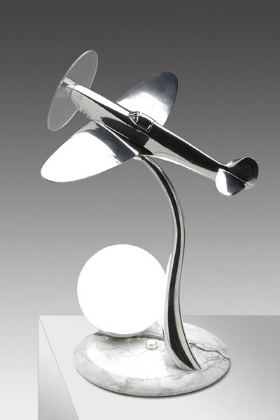 My Album: Cool Table Lamps | Pictures | Photos | Images  My Album: Cool ...