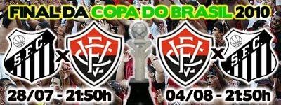 https://i2.wp.com/4.bp.blogspot.com/_LKtKBi1fJvc/TDSwgRu0P5I/AAAAAAAAGqc/huyxaxWLYOM/s400/final-copa-brasil.jpg