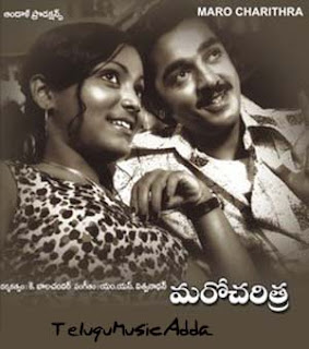 2001 Telugu mp3 in 2015 latest Songs free Download 2014