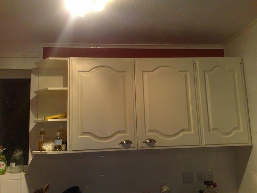 Shabby Chic Kitchen Cupboards Online Shops