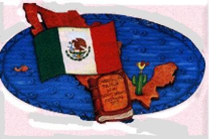 De que trata el articulo 39 dela constitucion mexicana