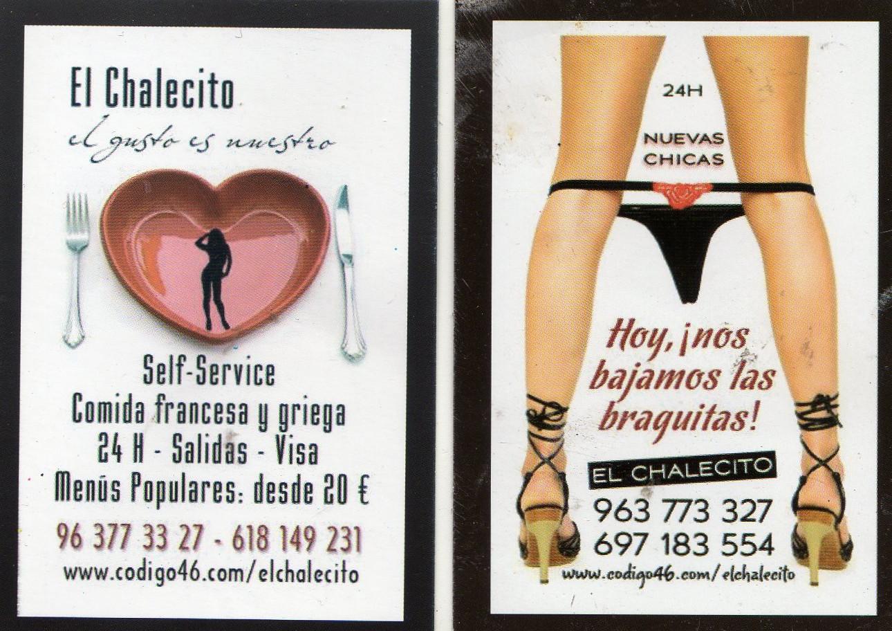 prostitutas aviles casa de prostitutas villaverde anuncio