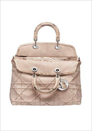 394a4b332cb cheap gucci 2013 outlet cheap gucci duffel handbags for women
