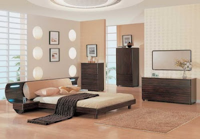 different bedroom furniture. Different Bedroom Furniture In This Topic Iu0027m Illustrating Many Kinds Of Curvy Modern Beds They Are Colors And Designs To Allow You Choosing W