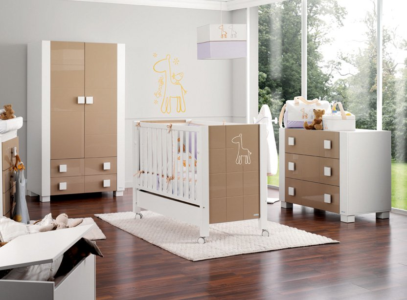 Kids Bedroom Designs Bedrooms Ideas