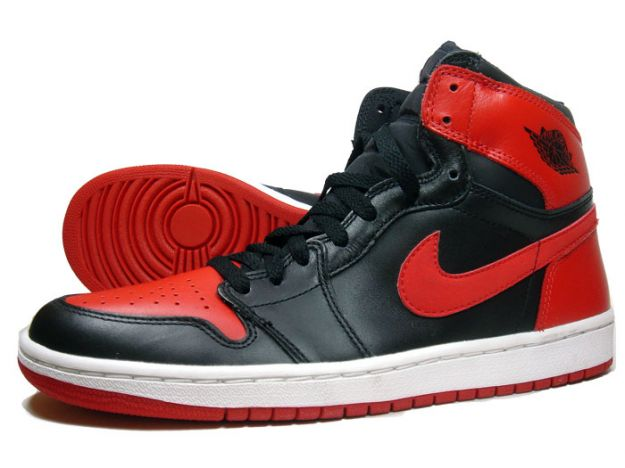 New Jordans Coming Out April 2014 TheODLBLOG: New...