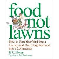 http://4.bp.blogspot.com/_LRuQqtRzw4M/R4aCIvXduZI/AAAAAAAABmU/paJjDGqkaDs/s320/food+not+lawns.jpg