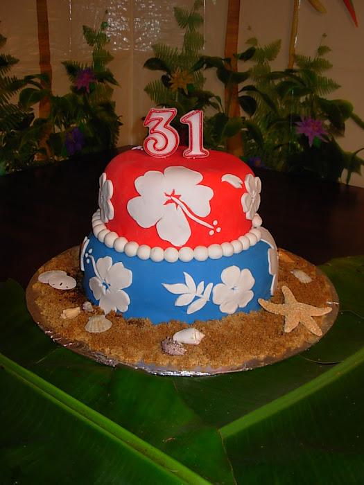 Cassandra S Cake Creations