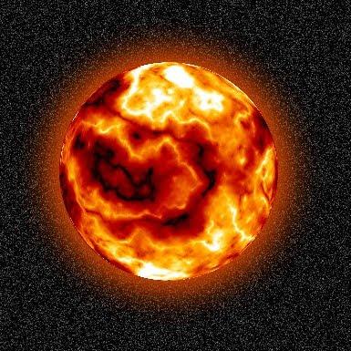planet mars sign - photo #42