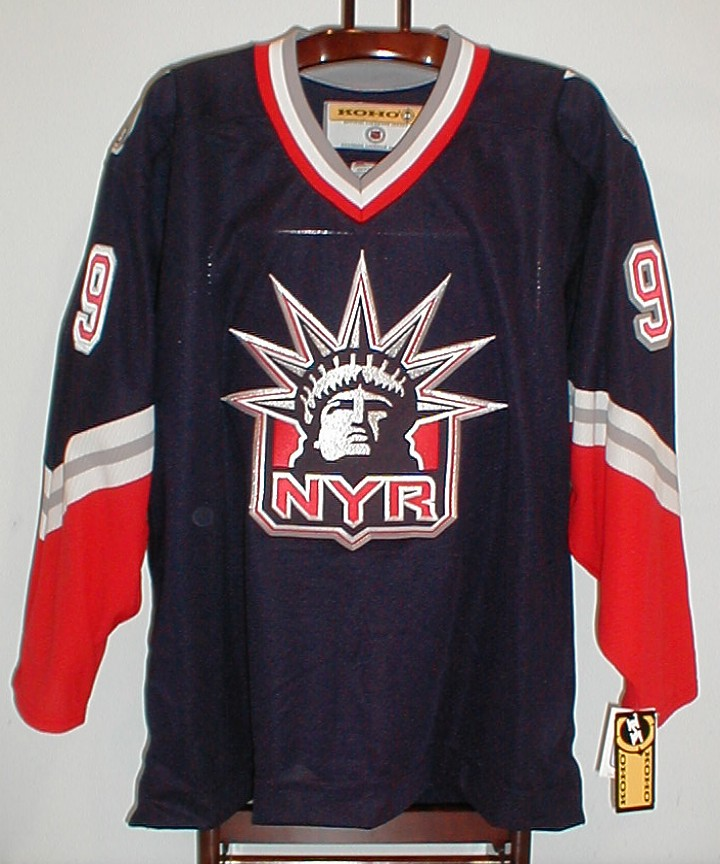 order new york rangers 3rd jersey uk 55d36 c3ea6 7c2085f81