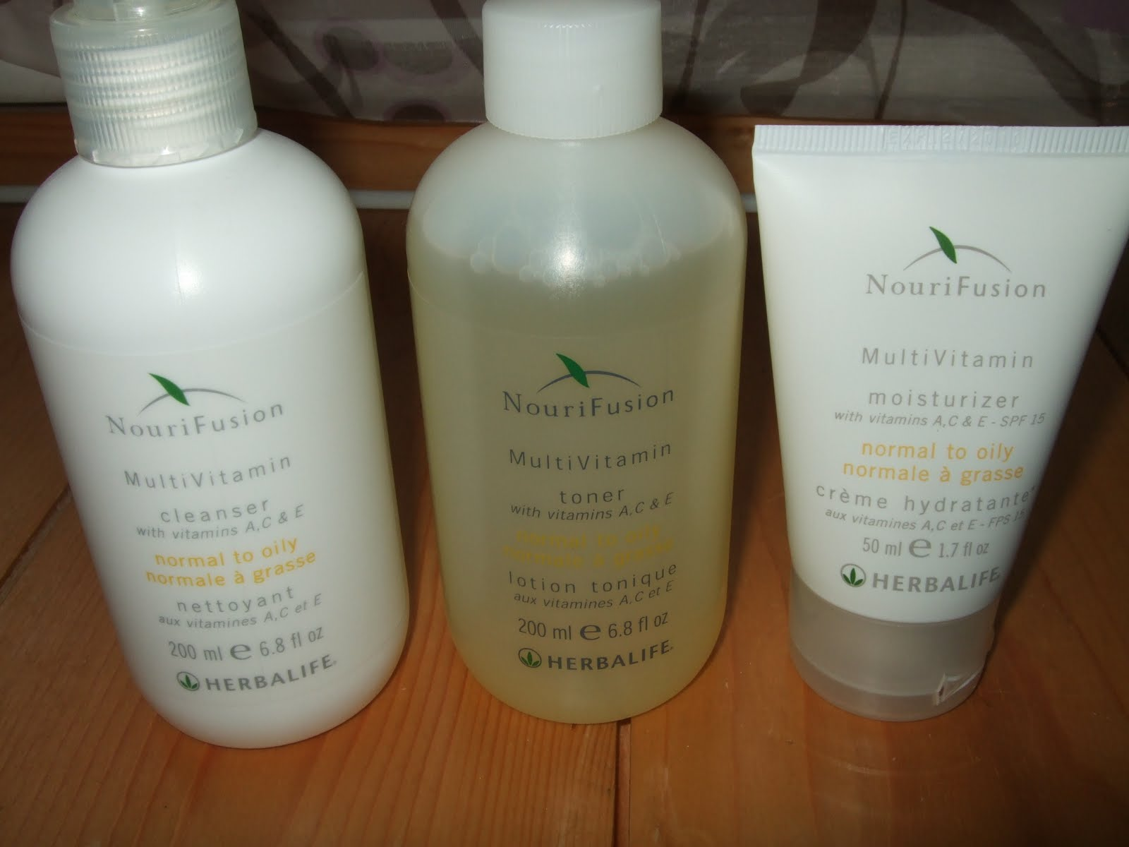 Care herbal life product skin - Care Herbal Life Product Skin 13
