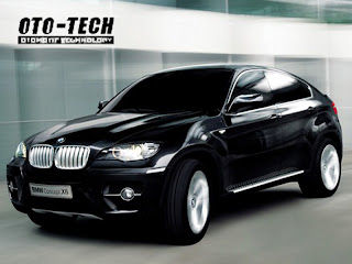 The New Bmw X6 Base Xdrive35i Model Features A 3 0 Liter Twin Turbocharged Inline Six Cylinder Engine That Makes 300 Horse