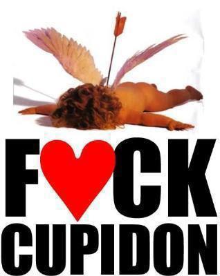 Fuck Cupid 43