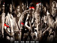 Download film Merah Putih 2 (2010)