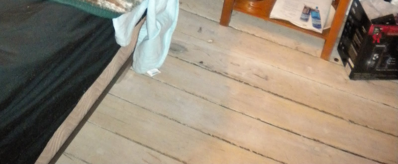 The Dabbling Crafter Diy Wednesday Seriously Cheap Floor
