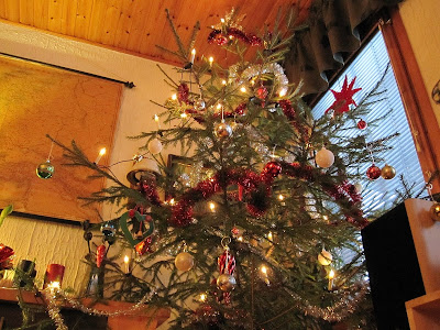 Finland Christmas Decorations.Fred Fry International Merry Christmas The Finnish